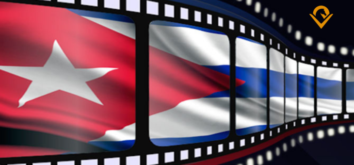 8 the best movies about Cuba