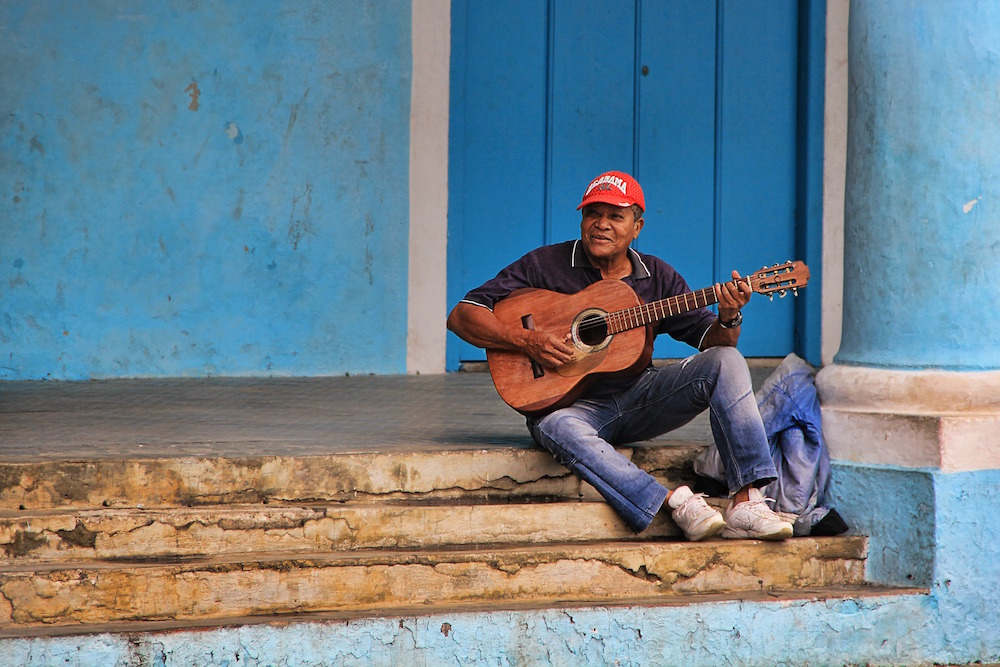 30 tips before traveling to cuba