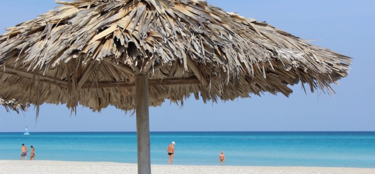 How to choose the best hotel in Cuba?